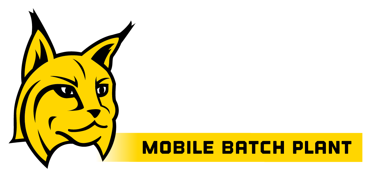 agilis-logo-white