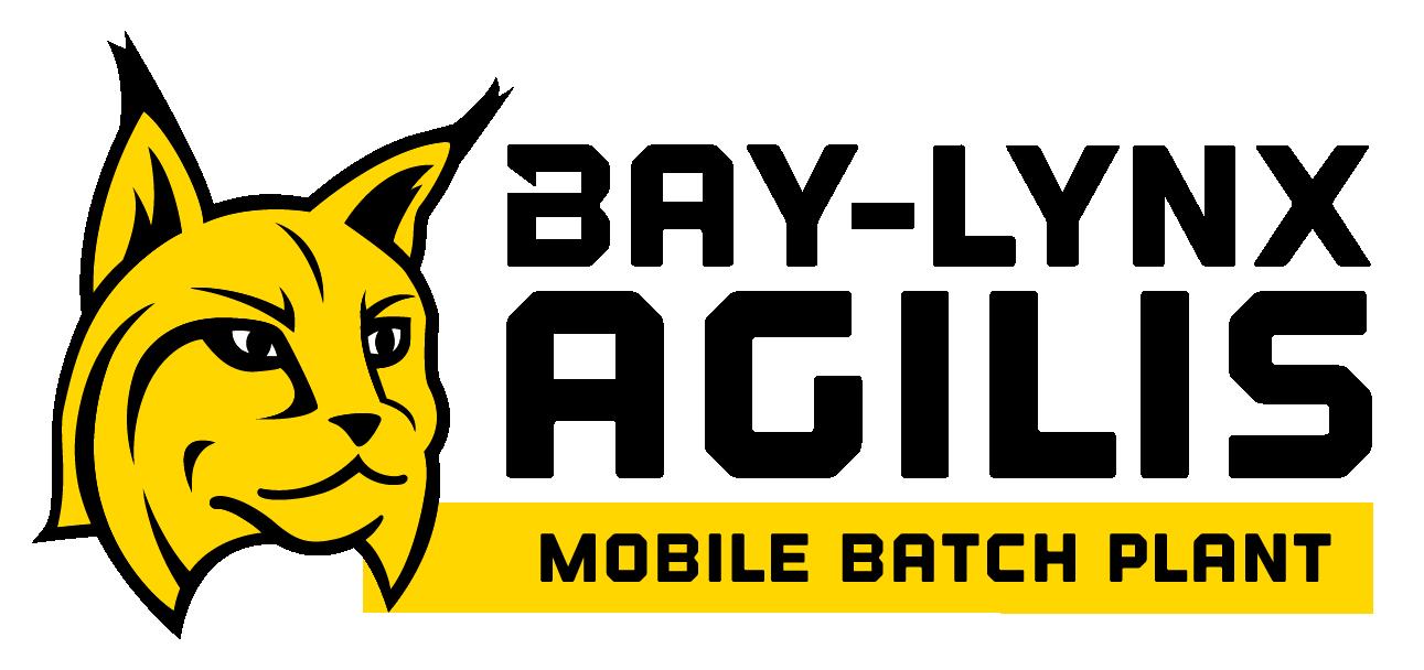 agilis-logo-black